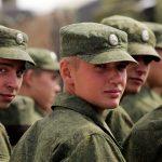 Цитаты про армию