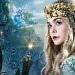 Цитаты про принцес