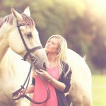 Цитаты про лошадей