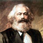 Цитаты Карла Маркса