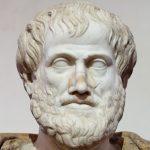 Цитаты Аристотеля