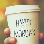Цитаты про Понедельник