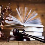 Цитаты про Правосудие