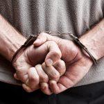 Цитаты про Преступление