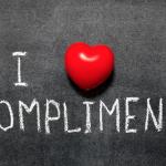 Цитаты про Комплименты