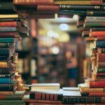 Цитаты про Литературу