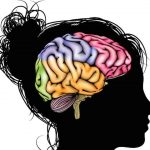 Цитаты про Мозги