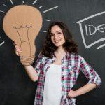 Цитаты про Идеи