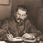 Цитаты Сталина