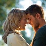 Цитаты из фильмов про любовь