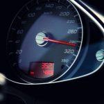 Цитаты про скорость