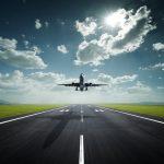 Цитаты про самолеты