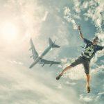 Цитаты про полет