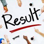 Цитаты про результаты