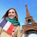 Цитаты про Французов