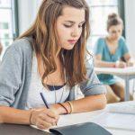 Цитаты про Экзамены