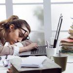 Цитаты про Усталость