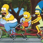 Цитаты про Симпсонов