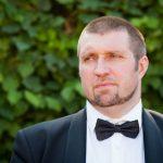 Цитаты Дмитрия Потапенко