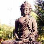 Цитаты Будды (Сиддхартха Гаутама)