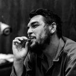 Цитаты Че Гевары