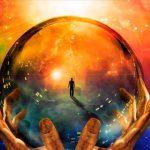 Цитаты про мир и мироздание