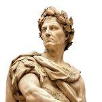 Цитаты Юлия Цезаря