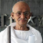 Цитаты Махатма Ганди