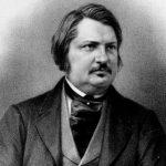 Цитаты Оноре де Бальзака