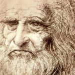 Цитаты Леонардо да Винчи