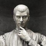 Цитаты Никколо Макиавелли