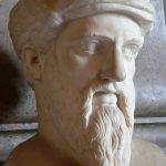 Цитаты Пифагора