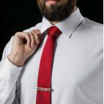 Цитаты про галстук