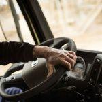 Цитаты про водителя