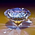 Цитаты про бриллиант