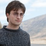 Цитаты про Гарри