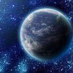 Цитаты про вселенную