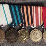 Цитаты про медали