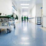 Цитаты про больницу