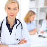 Цитаты про врача