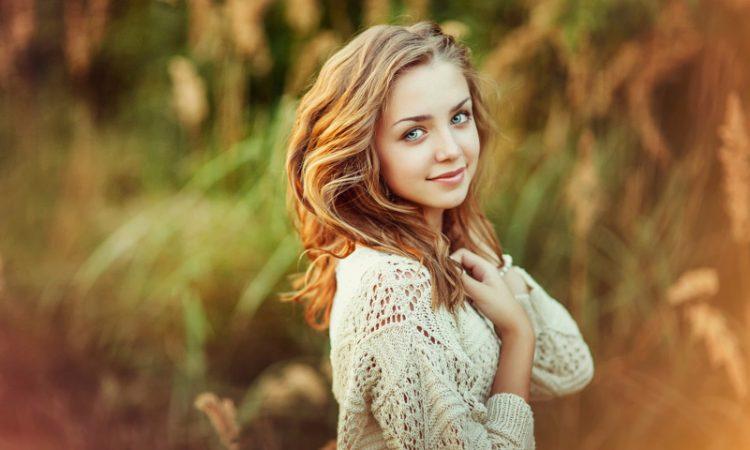 Поимел Симпатичную Русскую Девочку