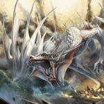 Цитаты про дракона