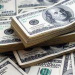 Цитаты про доллар