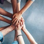Цитаты про единство