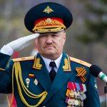 Цитаты про генерала