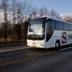 Цитаты про автобус