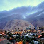 Цитаты про бедствие