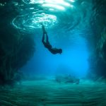 Цитаты про глубину