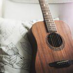 Цитаты про гитару