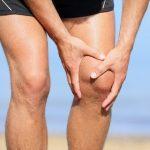 Цитаты про колено